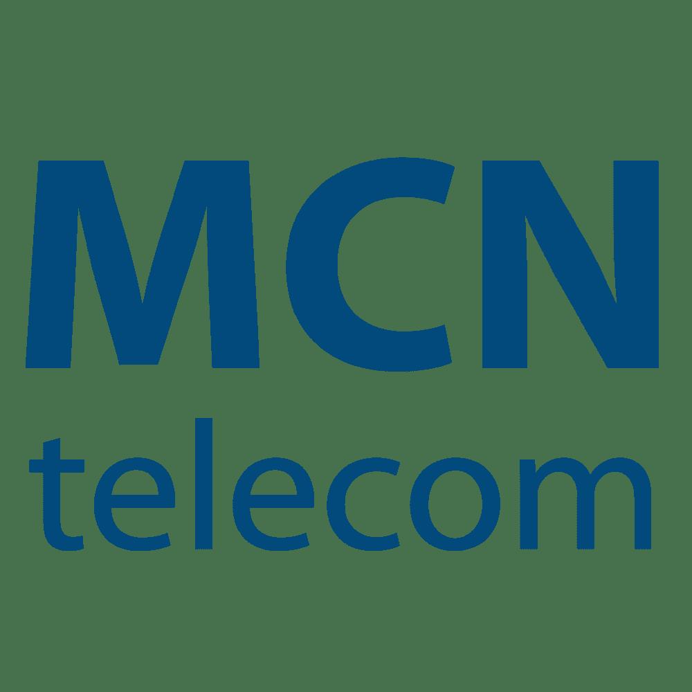 Телефония MCN