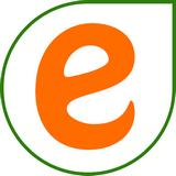 Ekomora Auctions
