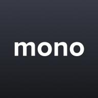 Monobank оплата частями