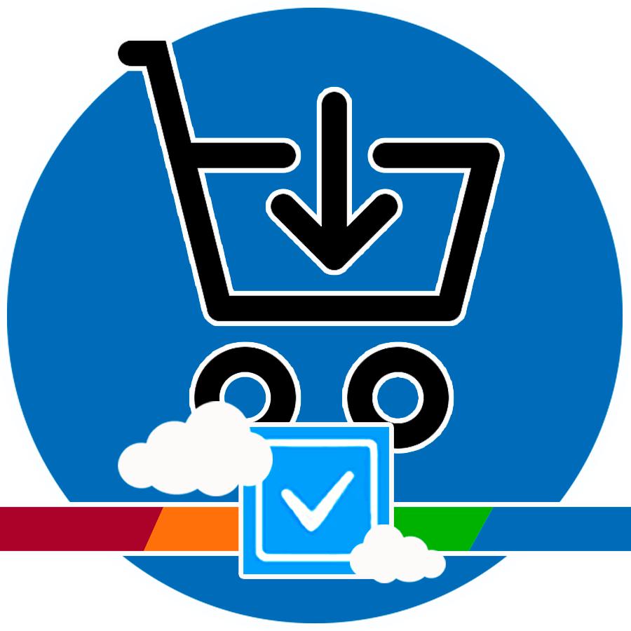 Конфігурація CRM для Відділу продаж
