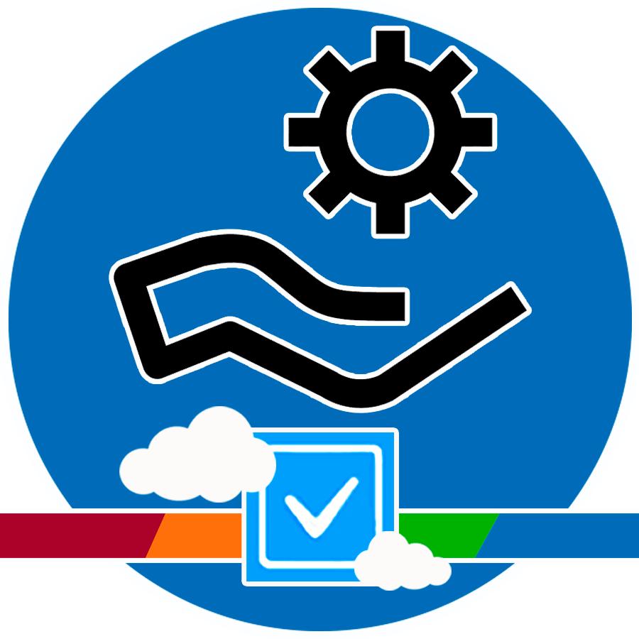 Конфігурація CRM для сервісного центру