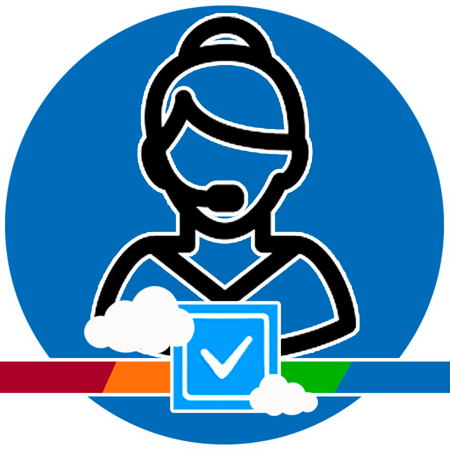 Конфігурація CRM для відділу по роботі з клієнтами (Call-Center)
