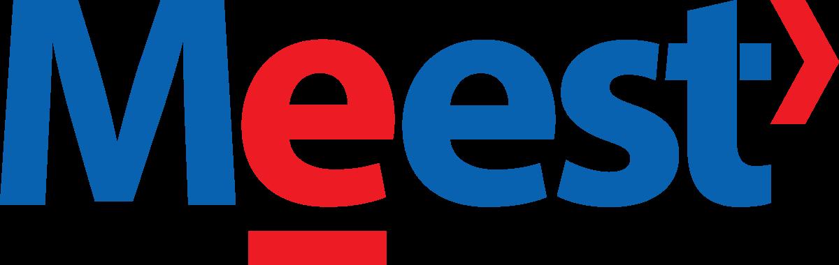 Meestexpress