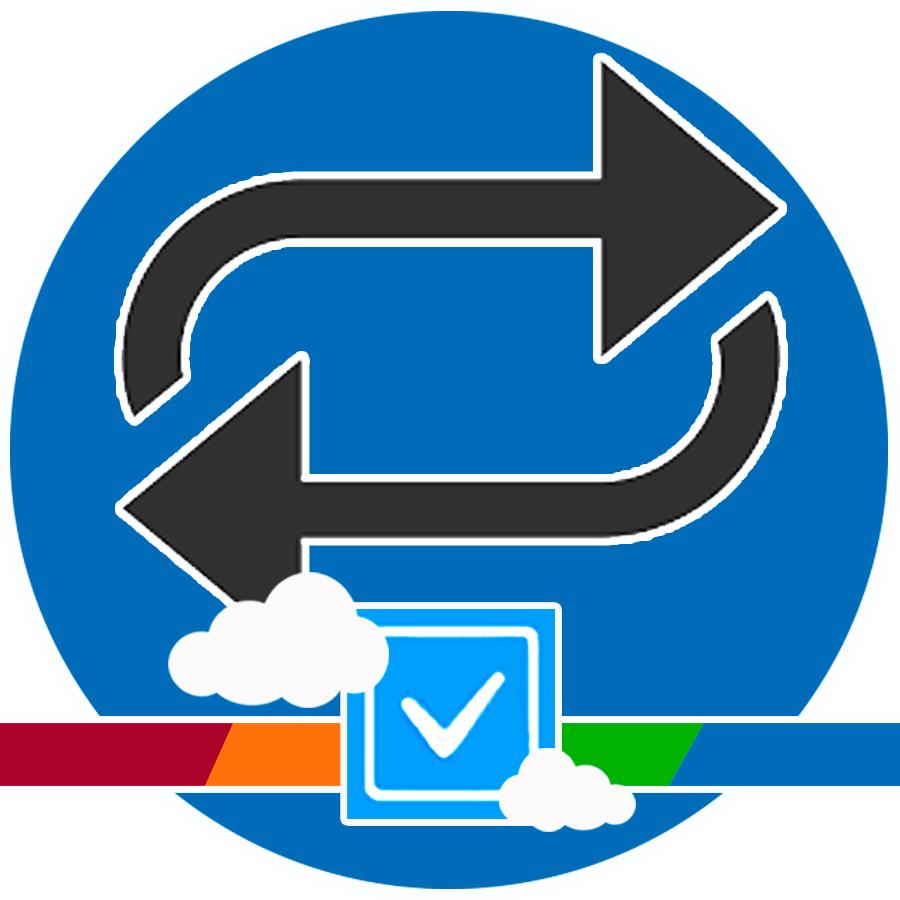 Конфігурація та програмування системи для повторюваних завдань