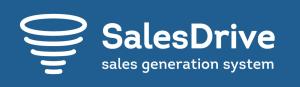SalesDrive