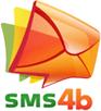 SMS4b