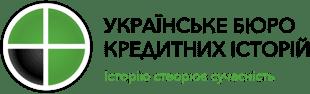 Украинское бюро кредитных историй
