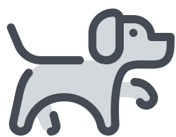 System configuration for a pet products company